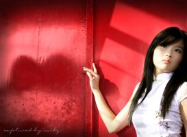 gong xi fat cai photo hunting4 by mikzack