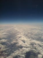Over the World by Ihitha
