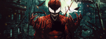 Carnage by Dbz-wc