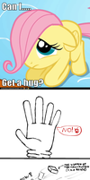 4000+ Pageviews Special: I had too :3 by Master-0f-Puppets