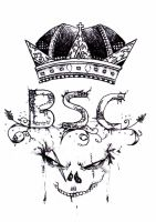 Bsc design by Born2Art