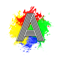 Official Logo by arrcs
