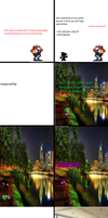 The Return Of Xemnas Part 1 by mastersam9991