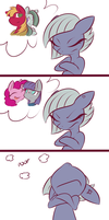 Well, at least you have Holder's Boulder! by DShou