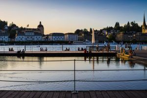 Luzern by pers-photo