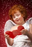 Cupid by Nataly1st