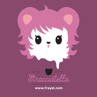 Stracciatella by supertoki