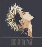 Echo of the past 24 [ENG] by Kyoux