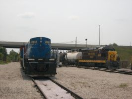 OHCR 1005 and 6642 by LDLAWRENCE