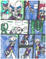 C2D - Page 16 by BattleRounds