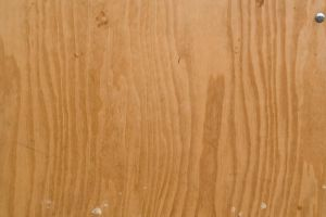 Plain Wood Texture 01 by goodtextures