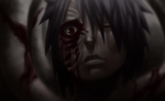 Obito Its Hell by afran67