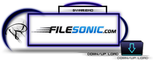 FileSonic by Th3EmOo