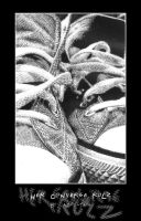 Her Converse Rulz by adox-tnw