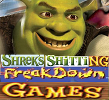 Expand Dong Entry #8 by mrlorgin