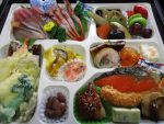 OBENTO_03 by mafully