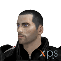 Dancing Shepard GIF! by carbint