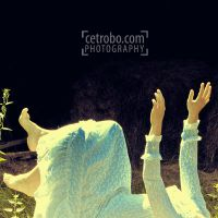 MY GRAVITY by cetrobo