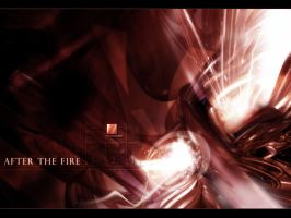 afterTHefire by jasx