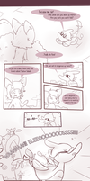 PMDU M1: THE PRELUDE - Pg. 7 by InYourFridge