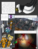 PortalEd - Prologue - Page 7 by BirchyEd
