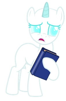 Base 59: Guys Can You Quiet Down? I'm Reading Clop by Lavender-Light-Bases