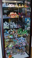 My Pokemon Collection: 28 December 2012 by Ilona-the-Sinister