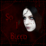 So I Bleed by gothika-brush