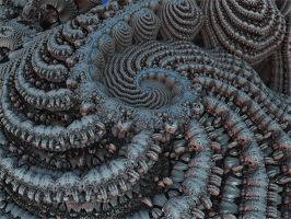 Coils-Pong136 by Undead-Academy