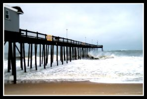 Ocean City 10 1 10 by Nathan-Ruby