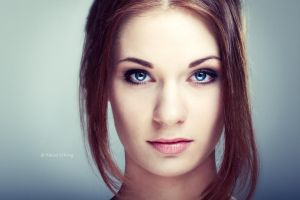 Joanna by Elfvingphotography