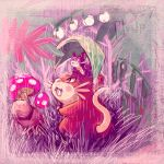 Raticate by plUUlp