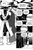 Chapter 22 - p.31 by Tigerfog