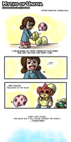 Nuzlocke White: Extra Comic 4 by ky-nim