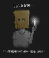 awake by awkwardparanoidkid