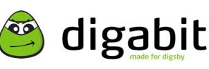 Digabit for Digsby by Alex88M