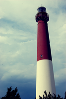 Lighthouse. by xxzimmer483xx