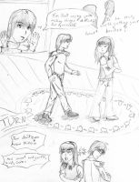 Argument page 3 by ProtectorKorii