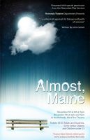 Almost Maine by benchsketch