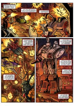 the_transformers___trannis___page_21_by_