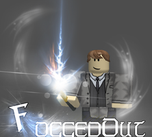 My New Profile-Pic! by FoggedOut