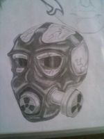 nuclear winter by str8twisted13x