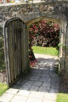 Nymans 29 - Stock by GothicBohemianStock