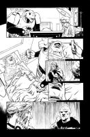 COPPERHEAD #5 page 3 by scottygod