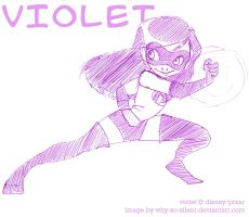 freesketch 1.5: violet by why-so-silent