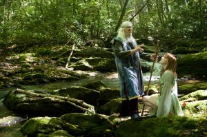 2014-09-22 Rhea Lothlorien 50 by skydancer-stock