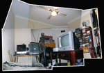 My Room, 2011 by TheRolePlayingGame
