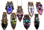 Pendant Collection by Catscendence