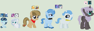 MLP Shipping Adopts ((OPEN)) by SPR1NGTR4P
