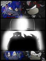 Love part 2 page 14 by Daft-punk-girl2